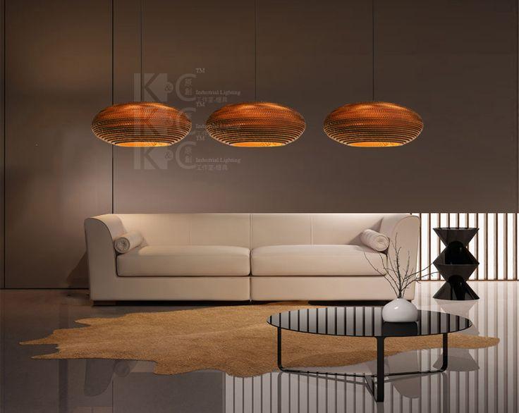 IKEA America Country Cage Rattan Pendant Light Ball Wood ...