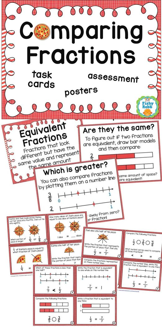 comparing fraction lesson plans 3rd grade adding and subtracting fractions lesson plans ideas. Black Bedroom Furniture Sets. Home Design Ideas