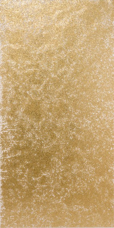 Varia Ecoresin Play Regency Gold Materials 3form