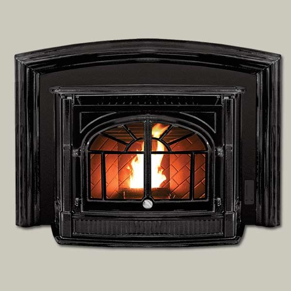 Best 25 Pellet Stove Inserts Ideas On Pinterest Pellet Stove Fireplace Insert Wood Stove