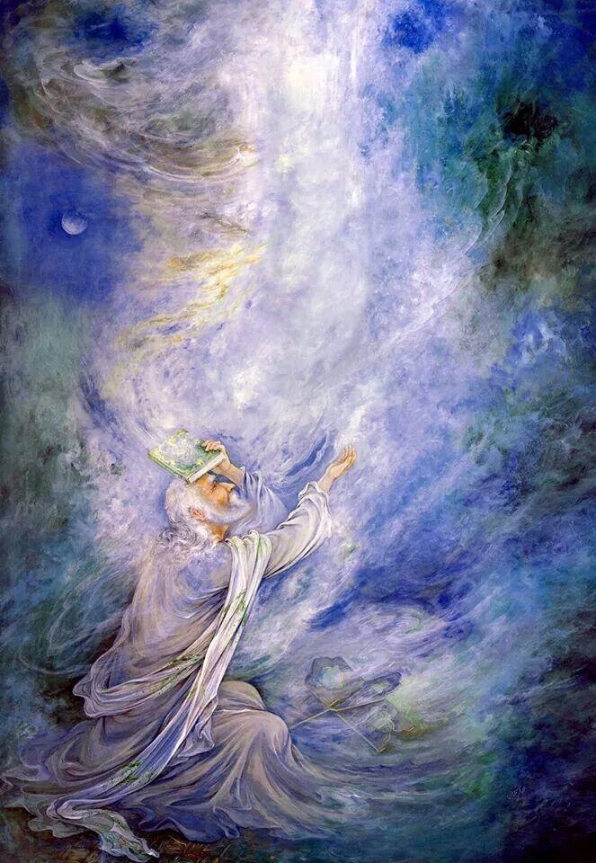 Nocturnal Worship  2002