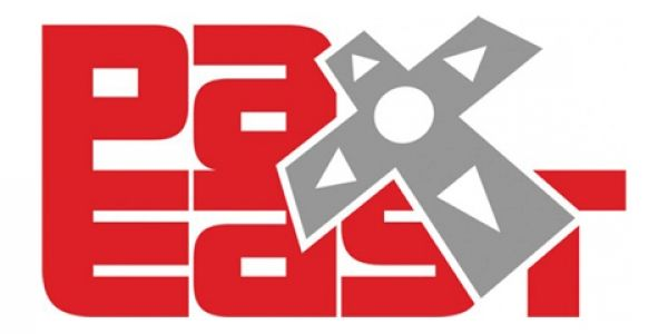 PAX East 2014 The Complete Joystiq Panel Schedule -  Like a fleet of Viking long ships descending on a harbor ripe for plunder, the Joystiq crew is sailing into Boston for PAX East this weekend hungry for games and hanging out with