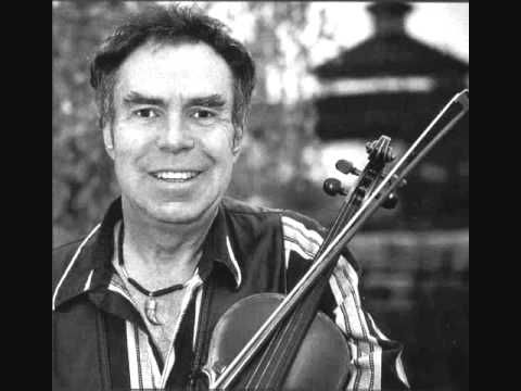 Song by Graham and Eleanor Townsend. Great Canadian fiddlers who play fiddle in similar style to Don Messer.