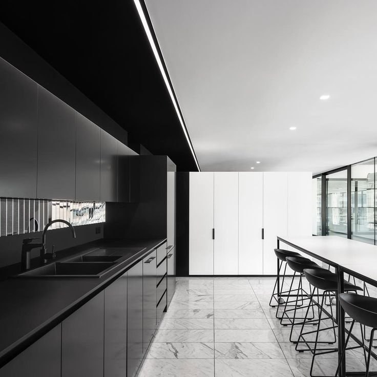 We are proud to have received an Interior Architecture Award for our studio fitout at this years Australian Institute of Architects, SA awards. thanks @david_sievers_photography , Congratulations to the team and all involved, @em_motive @the_pockface @marq_berl @mossopconstructioninteriors