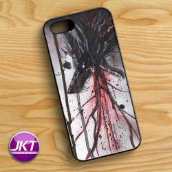 Drawing 007 - Phone Case untuk iPhone, Samsung, HTC, LG, Sony, ASUS Brand #drawing #phone #case #custom #dragon