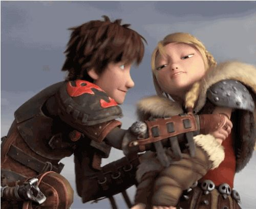414 best How to Train Your Dragon images on Pinterest  Train your