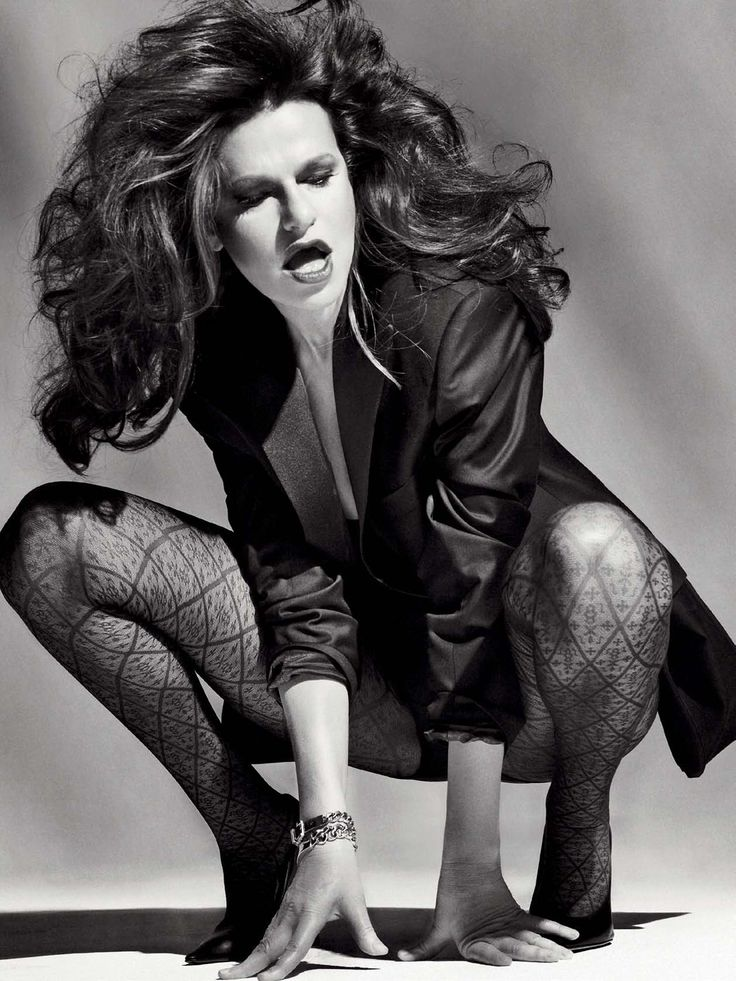 Sandra Bernhard | New Music And Songs |