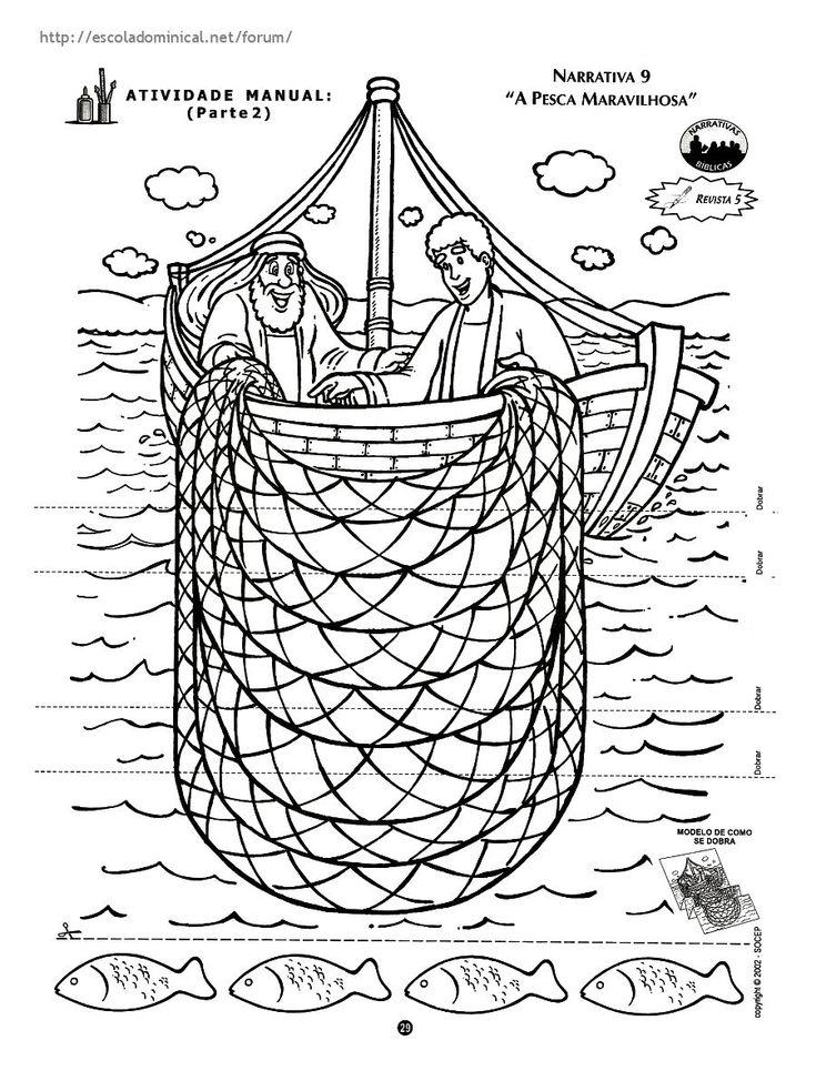 Menschenfischer
