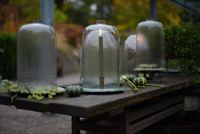 Glaslyktor Zetas Tr 228 Dg 229 Rd Candlelight And Light Ideas