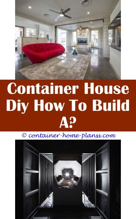 Shipping Container Home Floor Plans For Tropical Climates