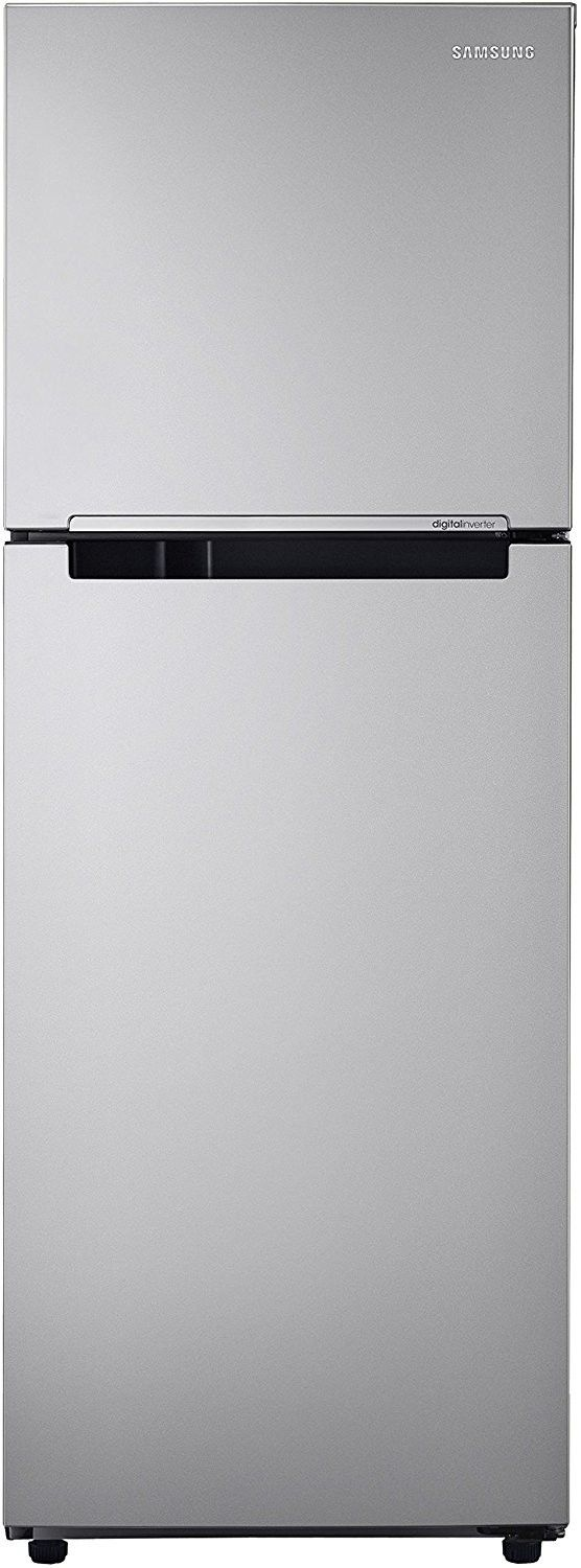 Uncategorized Best Online Shopping Sites For Kitchen Appliances best 25 double door refrigerator ideas on pinterest samsung 253 l frost free mrp 00 price