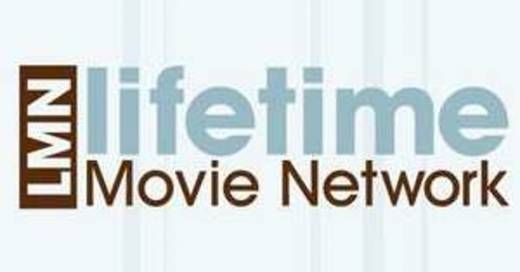 Lifetime movies list, including all Lifetime Original movies and LMN films. What are the best Lifetime Movies? Every Lifetime Network movie produced or distributed since the Lifetime Network debuted in America. Lifetime movies listed below include cast members and other information. The Lifetime ch...
