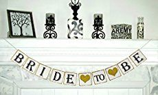 [tps_header] Preparing for a bridal shower? Pay your attention to rustic theme and décor – it's very cute and won't take much money to realize. If the weather allows, go for an outdoor rustic shower, use hay, wood sli...