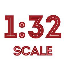 Resultado de imagen de 1:32 scale Garage Accessories