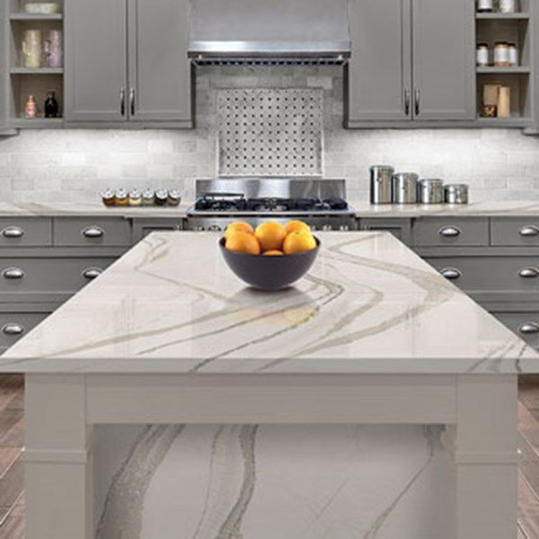 Inspiration gallery cambria quartz stone surfaces What is the whitest quartz countertop