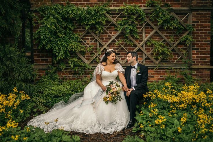 Diana and John-Severin had a beautiful wedding at one of our favorite venues...Aldie Mansion. We hit it off really well with them because we have so much in common. John-Severin is a musician and plays guitar and Diana is the managing editor for a female driven magazine called Suffragette City. We…