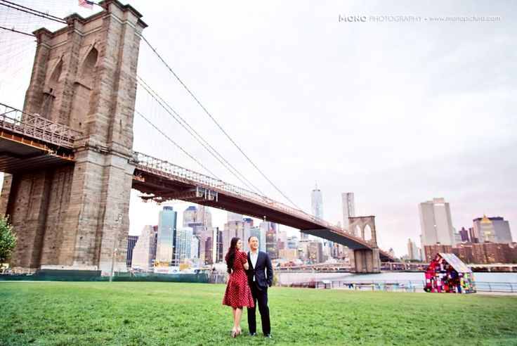 newyork_prewedding_monophotography_anthony_linda19