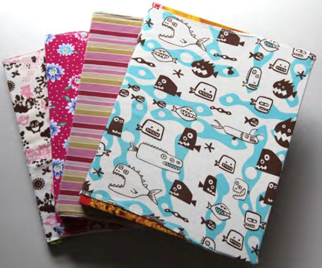 Easy Fabric Book Cover Patterns : Best school book covers ideas on pinterest diy