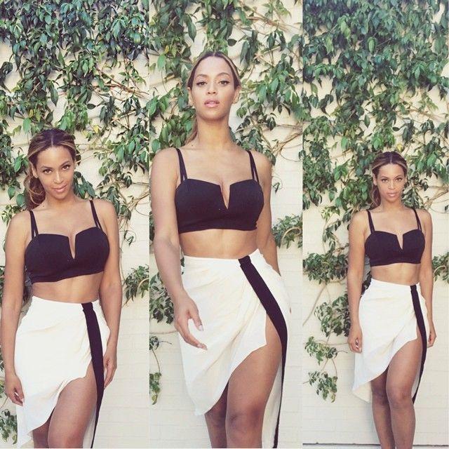 Beyoncé @beyonce Instagram photos   Websta (Webstagram)