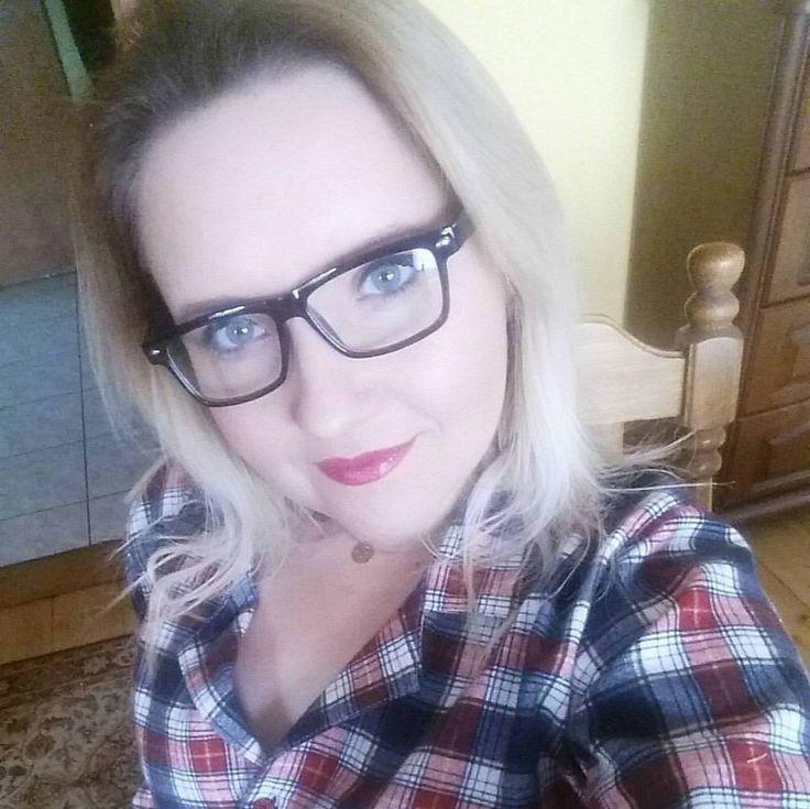 Frauen bekanntschaften Siegen Deutschland