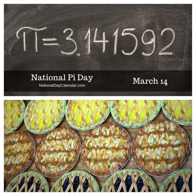 Happy National Pi Day!!! Celebrate with one of our Pasta Floras while watching Life of Pi #nationalpiday #pastaflora #Greek #tart #dessert #lifeofpi #greekbakery #seranobakery #Torontobakery