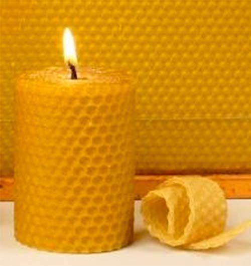 3. Qué tipos de velas podemos hacer?  Curso de Magia con Velas y Velones: Te explico qué tipo de velas puedes hacer con lo ya explicado y además te cuento que son las velas sobadas y no sobadas.