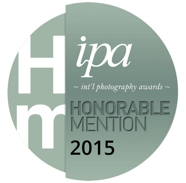 """IPA 2015 - """"International Photography Awards™ - USA  Serie """" Egyptians Transformation """" Honorable Mention IPA 2015 - """" People - Other """" Non-Professional"""