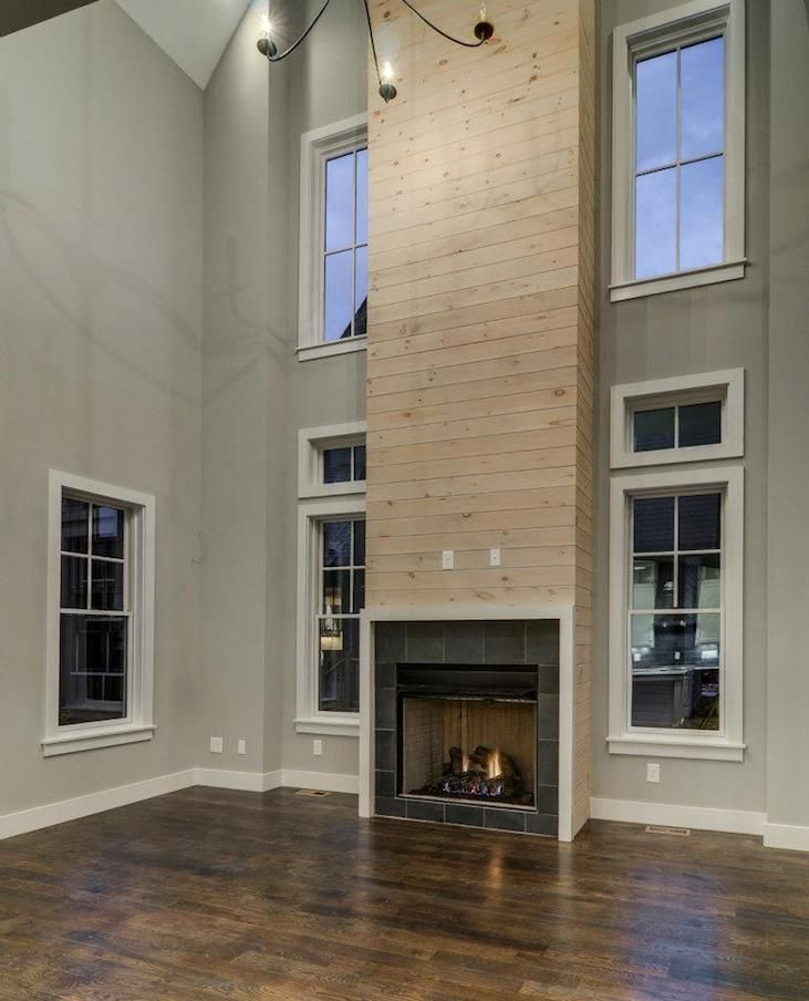 17 best images about color my world on pinterest taupe for Sherwin williams lavender gray