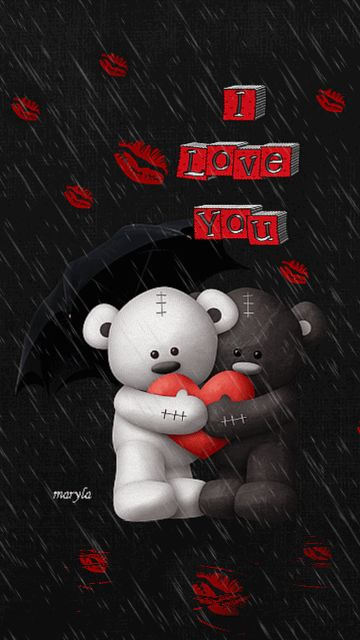 SWEETHEART, RAIN RAIN IS HERE TO STAY. A LITTLE HOT COCOA, A WARM FIRE & THE COOKIES WE BAKED, NICE LOVING FUN TIME. XXXOOO JOY