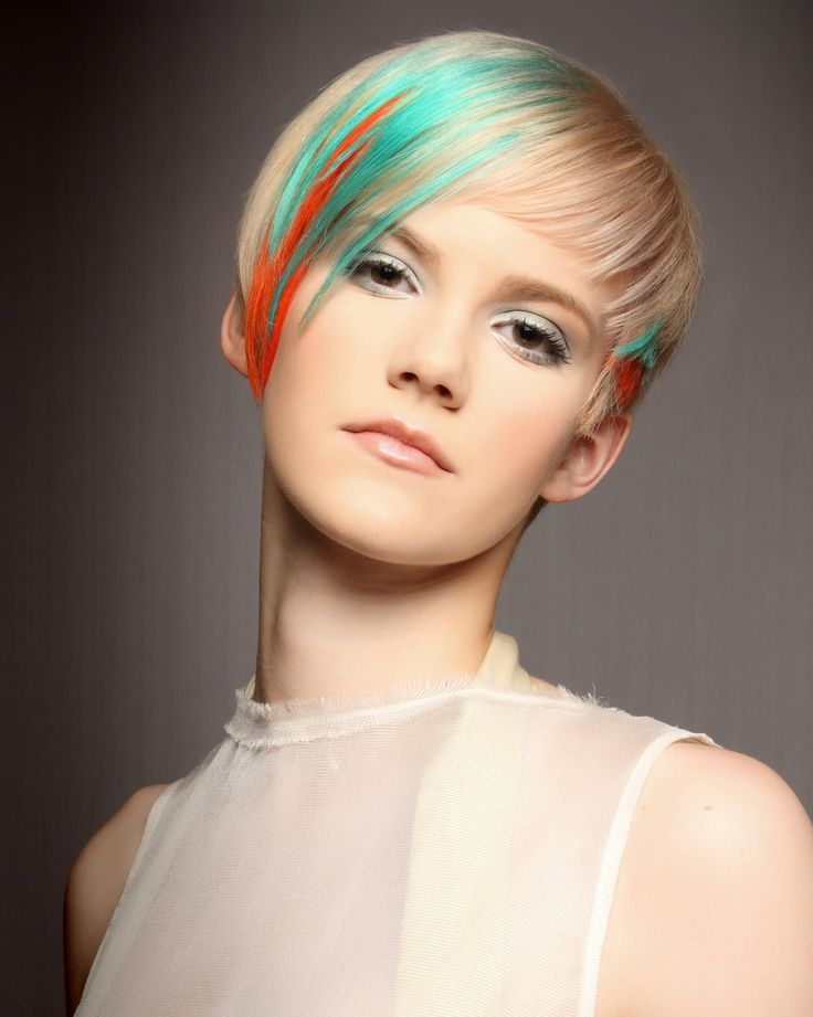 hair styles for small 100 best images about elumen hair colours by goldwell on 4993