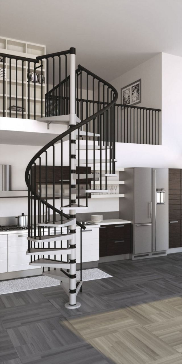 best 25 loft railing ideas on pinterest banister ideas cable railing and railing ideas. Black Bedroom Furniture Sets. Home Design Ideas