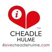 One of the best local business directory which provide you whole info about forthcoming events will held in Cheadle Hulme