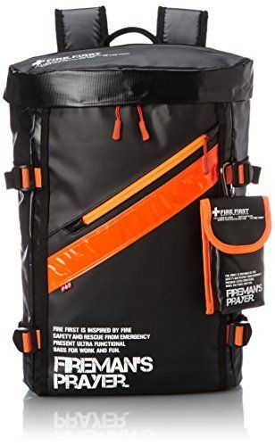 Prada Bag Design