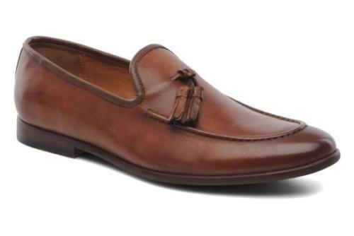 Aldo-Beoda-Loafers #men #fashion #ebay