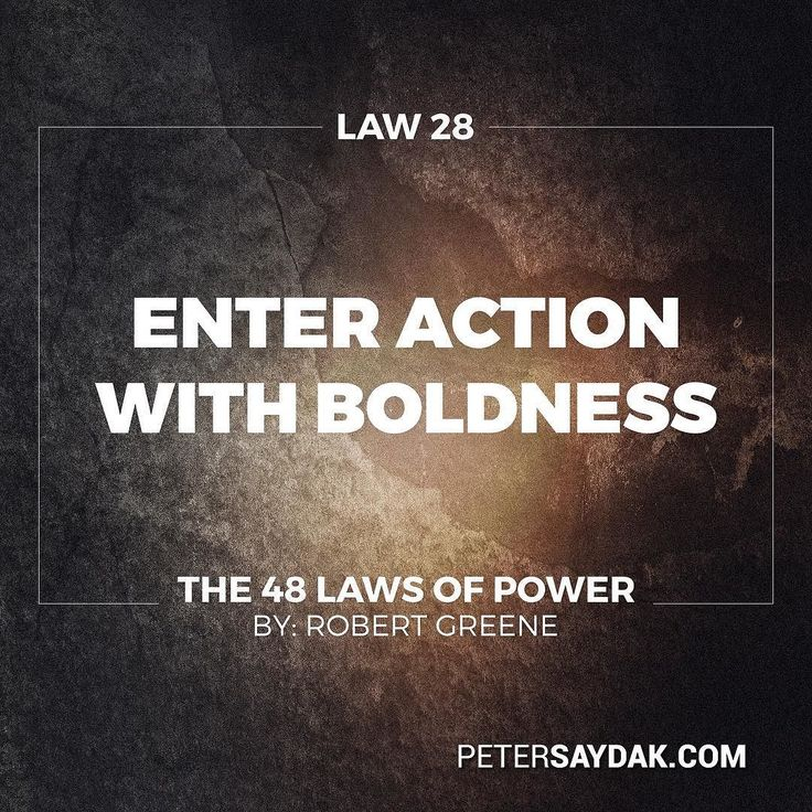 48 Laws Of Power Quotes: 49 Best 48 Laws Of Power $Robert Greene Images On