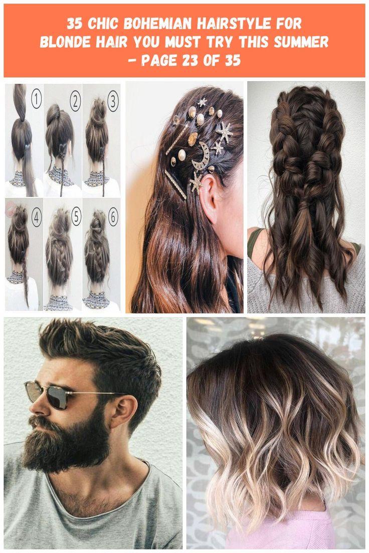 hair, lazy hair, messy bun, cute messy bun, easy hair styles, easy up do, simple up do, simple hair style, quick hair style hair styles