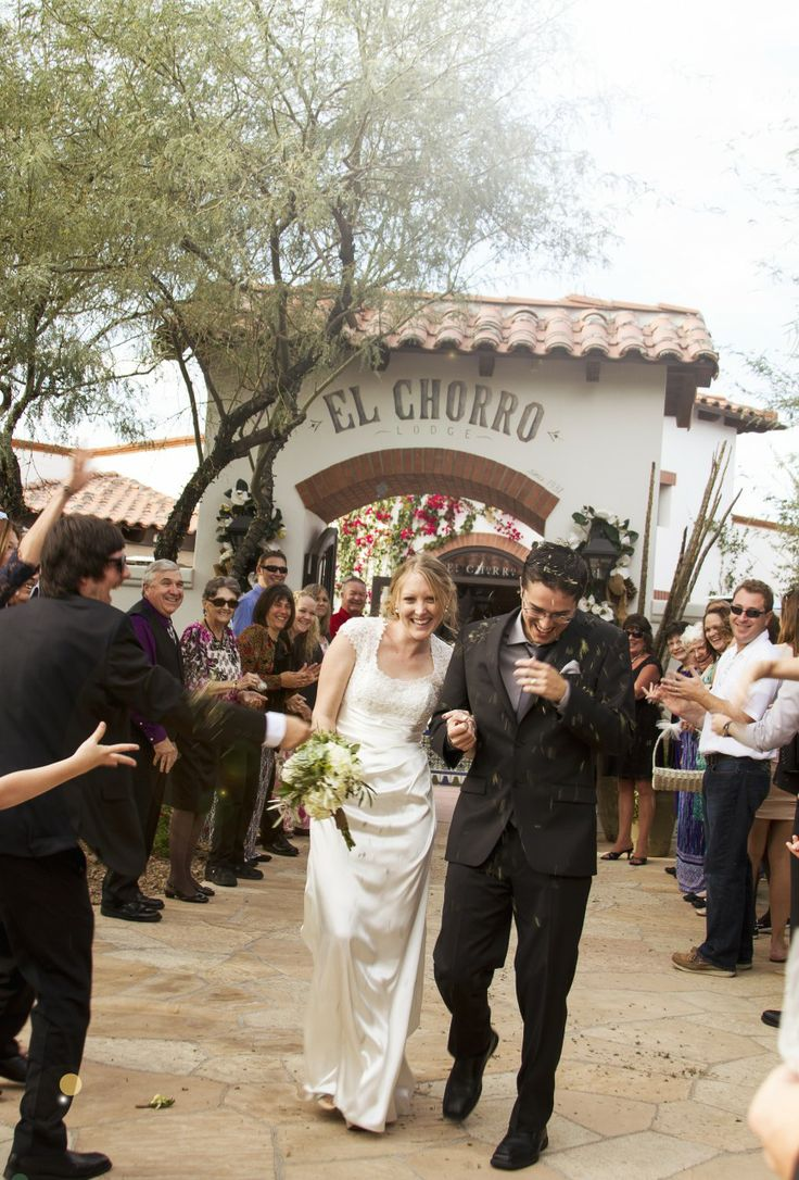 18 Best Arizona Wedding News Images On Pinterest