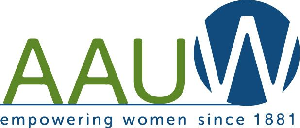"""The American Association of University Women (AAUW) has launched """"Reentry Woman Scholarship Award"""" to high school graduate female students."""