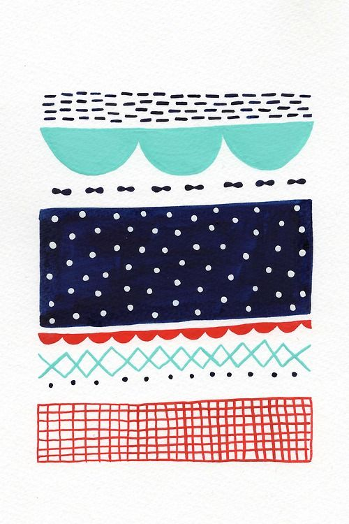 steffie brocoli #pattern #texture