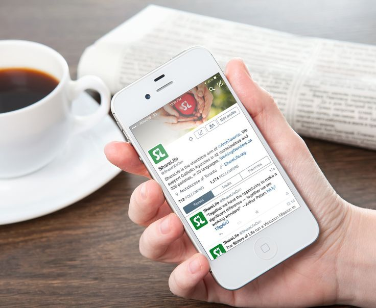 Working Wonders Blog for ShareLife