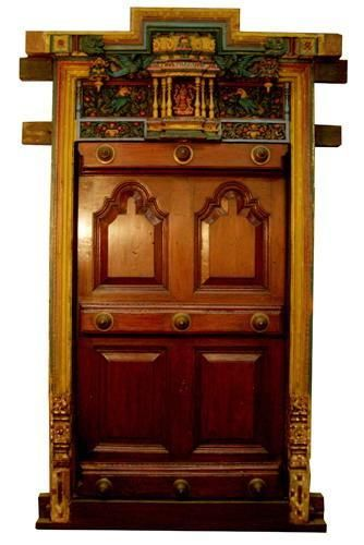 10 best images about stuff to buy on pinterest lots of for Home main door design in chennai