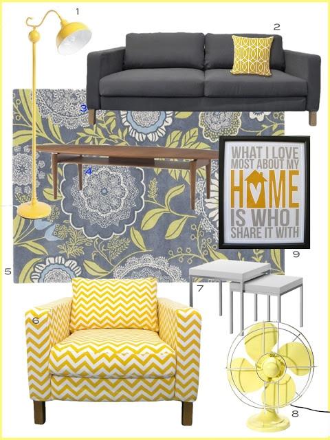 Knesting Ikea Inspiration Reupholstering Ikea Furniture