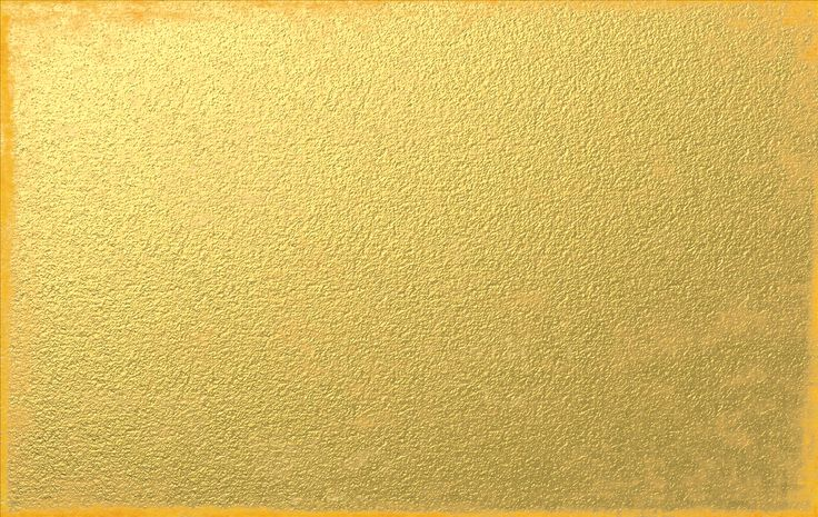 gold background photoshop - photo #23
