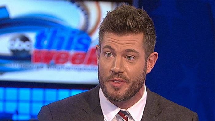 What Happened to Jesse Palmer? News & Updates  #JessePalmer #TheBachelor http://gazettereview.com/2016/09/happened-jesse-palmer-news-updates/