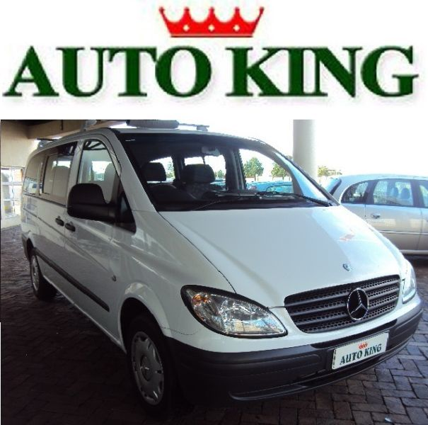 2007 Mercedes-Benz Other SUV www.autoking.co.za   Milnerton   Gumtree South Africa   108949908
