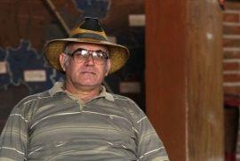 Asesinan En Mitin A Candidato A Alcalde En El Estado Mexicano De Michoacán