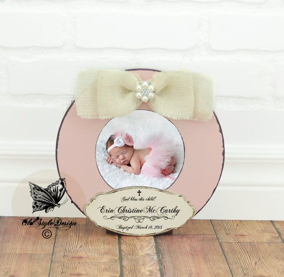 Check out this item in my Etsy shop https://www.etsy.com/ca/listing/239862406/baptism-gift-girl-christening-gift-girl