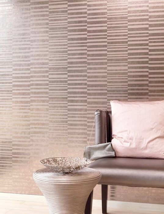 Charming The 25+ Best Metallic Wallpaper Ideas On Pinterest | Gold Metallic Wallpaper,  Wall Finishes And Bronze Wallpaper