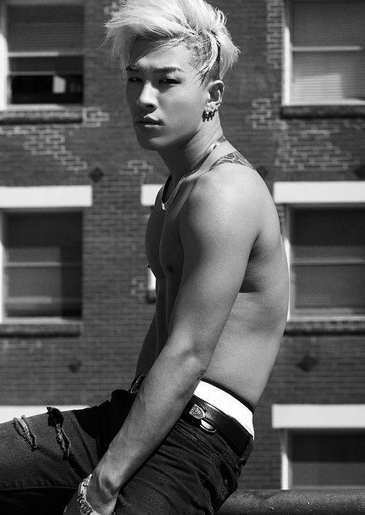 Big Bang Taeyang-Daesung Appear Together On Japan NHK 'Music Japan' http://www.kpopstarz.com/articles/100978/20140725/big-bang-taeyang-daesung-appear-together-on-japan-nhk-music-japan.htm