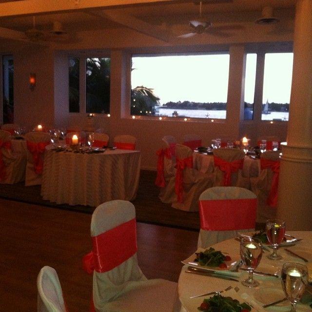 Key West Hyatt Me Michael Eric Berrios Http Mbeventdjs Beachwedding Ikeywestwedding Weddingdj Destinationwedding Wedding
